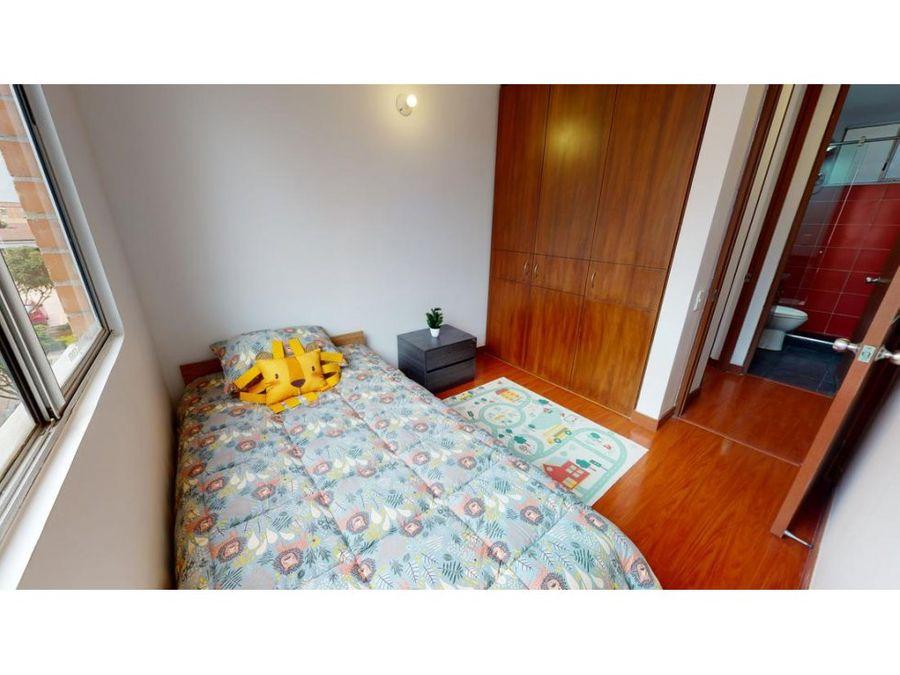 apartamento en venta en hacienda casablanca madrid