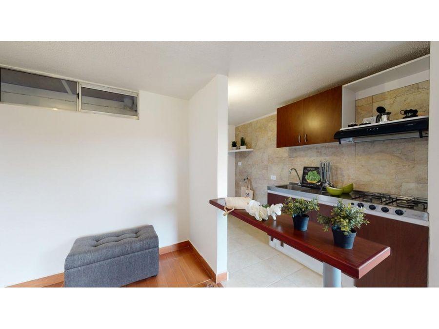 apartamento en venta en ciudad verde soacha