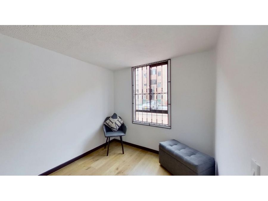 apartamento en venta en los naranjos suba
