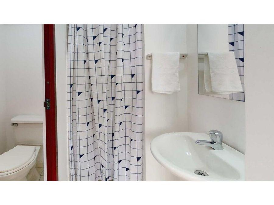 apartamento en venta 3 habitaciones en kennedy con piscina
