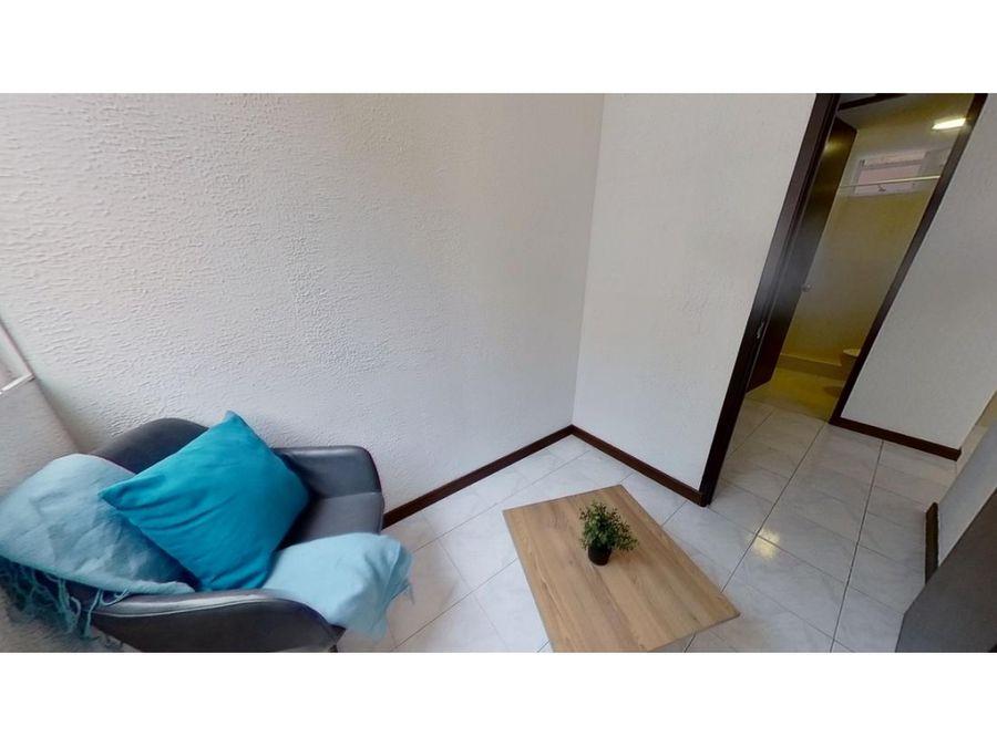 apartamento en venta en conejerasuba