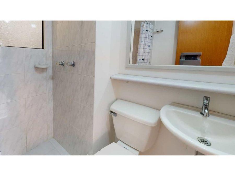 apartamento en venta 3 habitaciones en mazuren colinas de cantabria