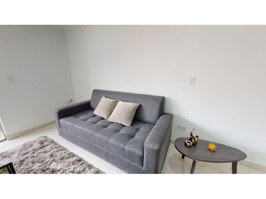 apartamento en venta 3 habitaciones en castilla kennedy