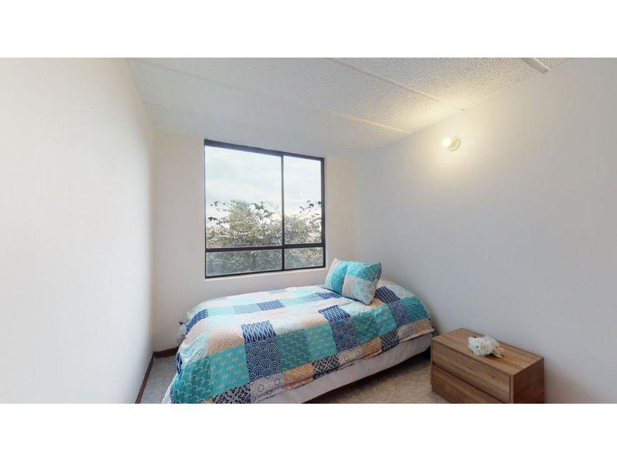 apartamento en venta en alamos engativa