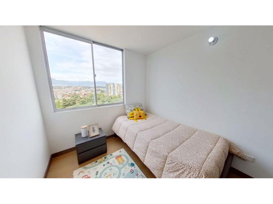apartamento en venta en santa catalina kennedy