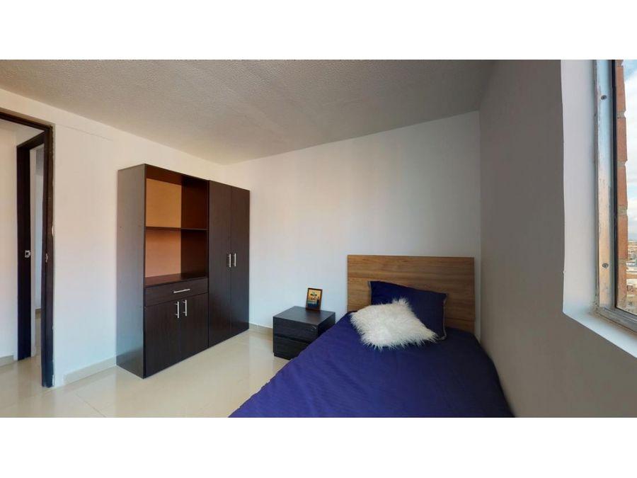 apartamento en venta en bilbao suba