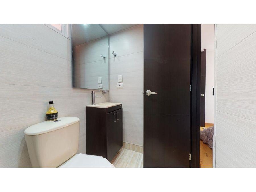 apartamento en venta san pedro mosquera