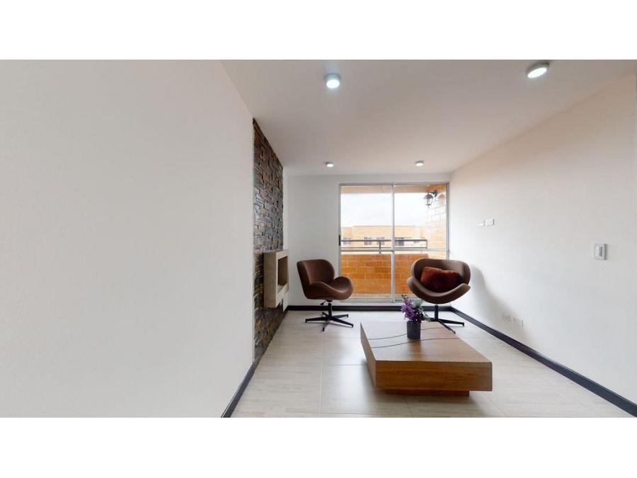 venta de apartamento en la prosperidad madrid
