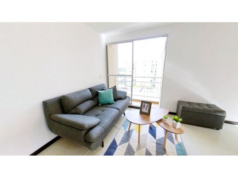apartamento en venta en cali valle del lili