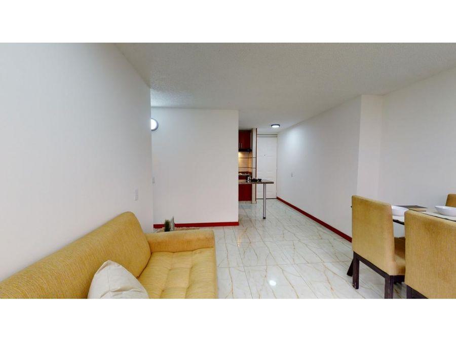 apartamento en venta osorio 2 kennedy