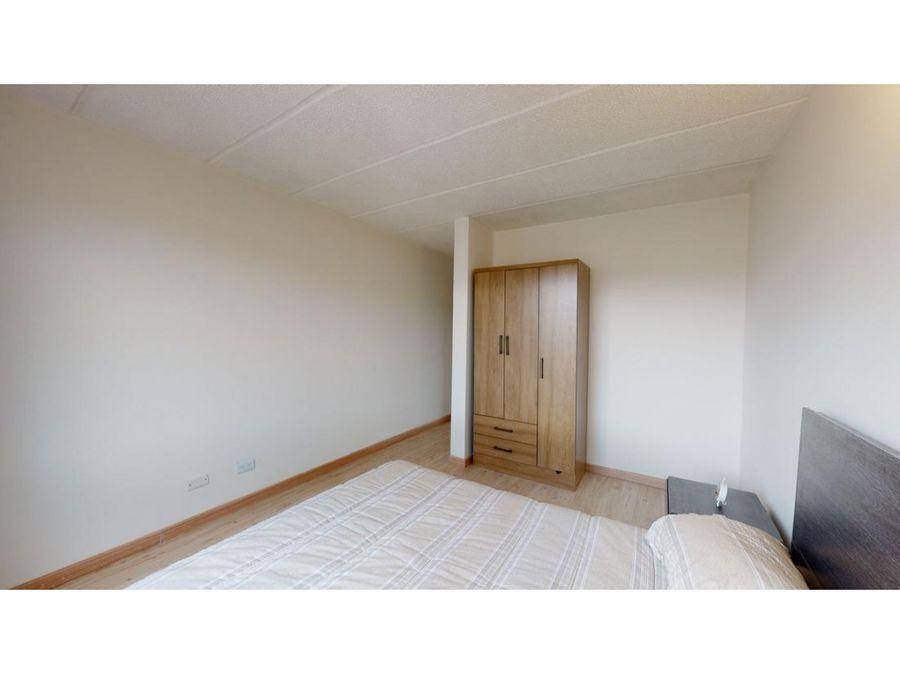 apartamento en venta en quiroga rafael uribe