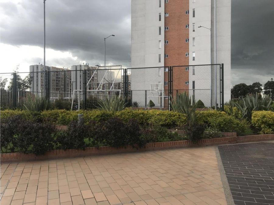apartamento en venta en asd kennedy