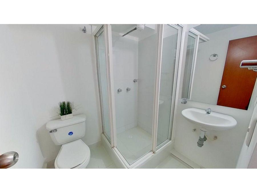 apartamento en venta en ciudad techo kennedy