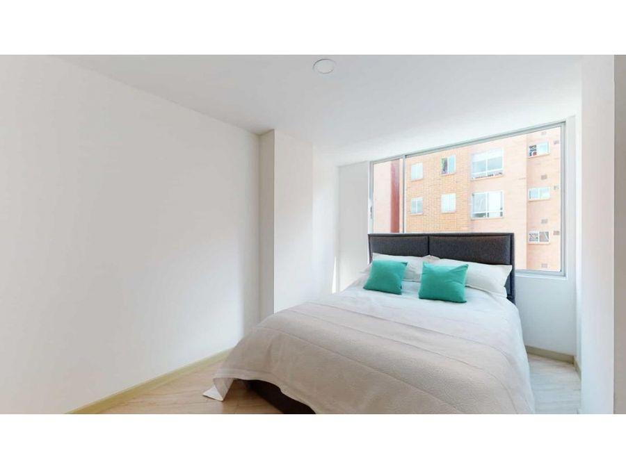 vendo apartamento para estrenar en zona residencial de suba