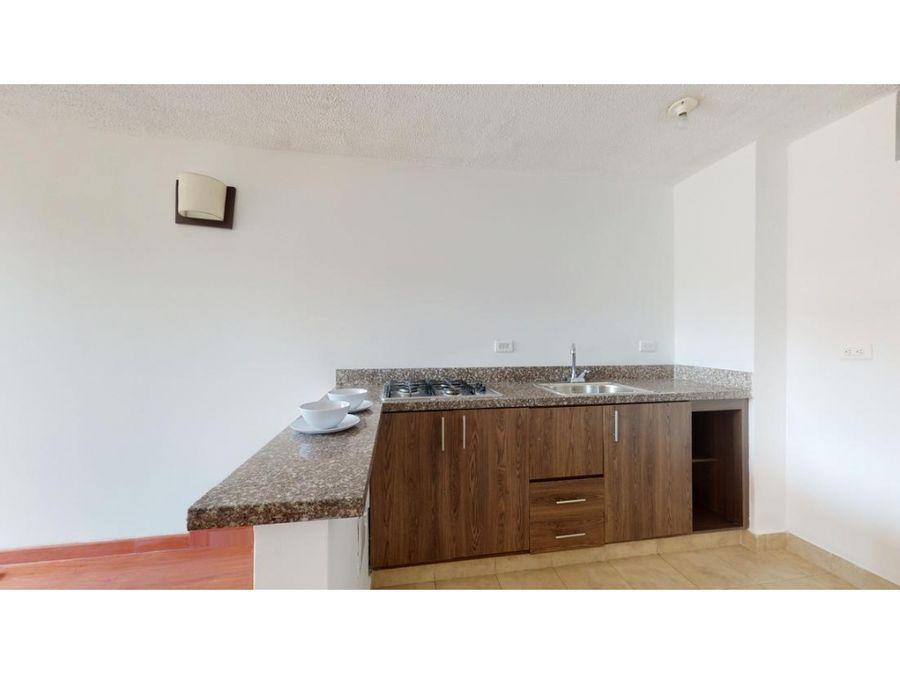 apartamento en venta de 3 habitaciones en bosa brasil