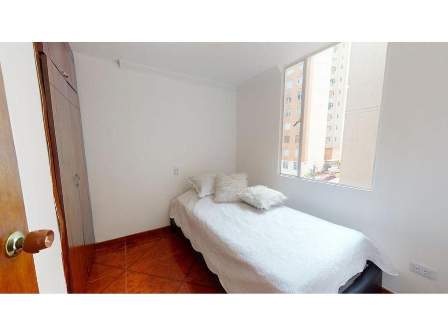 se vende apartamento en guiparma rafael uribe uribe