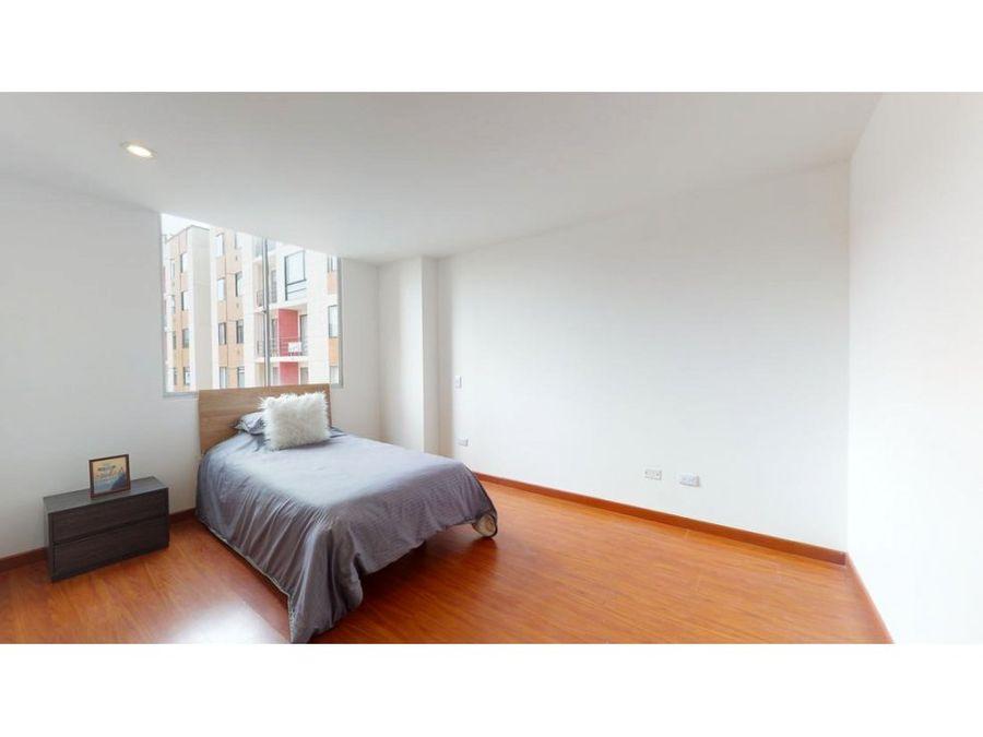 se vende apartamento en los cedros usaquen