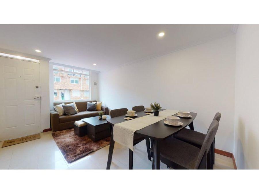 casa en venta en portales del norte suba