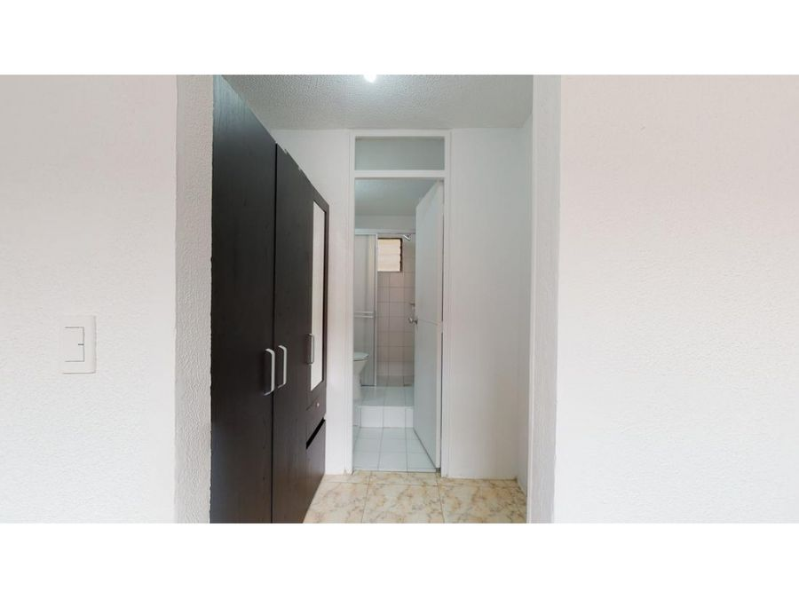 apartamento en venta en tibabuyes suba