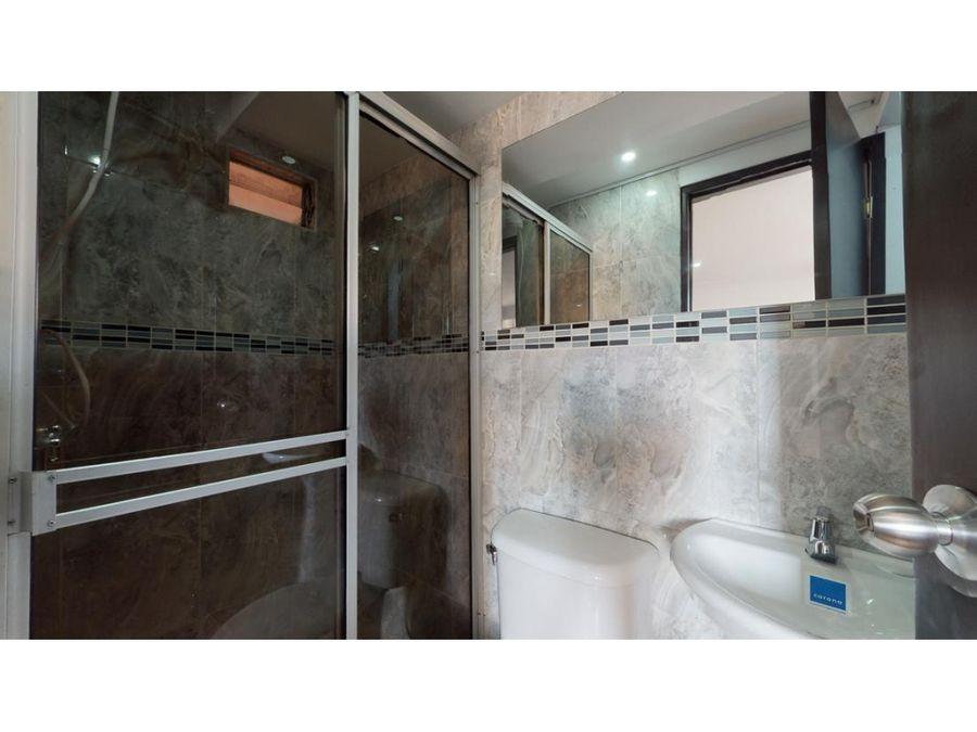 apartamento en venta en galicia ciudad bolivar