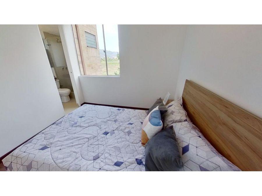 apartamento en venta en san jose de usaquen usaquen