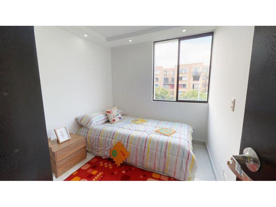 apartamento en venta en variante y p flores madrid