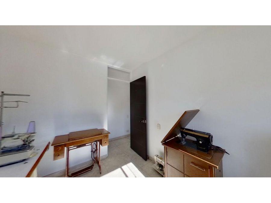apartamento en venta en sabana de tibabuyes tibabuyes