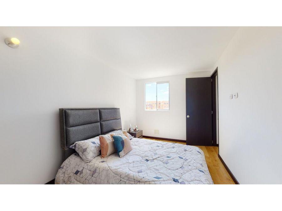 apartamento en venta en el sosiego madrid
