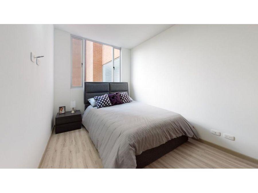 venta de apartamento en villa maria el rincon