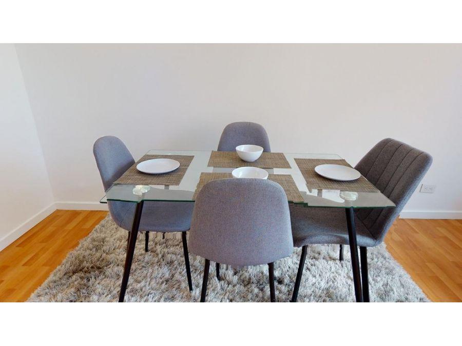 venta de apartamento en verbenal verbenal san antonio