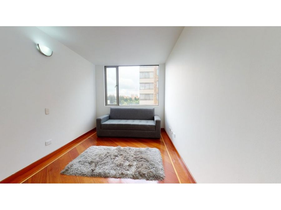 venta de apartamento en niza suba