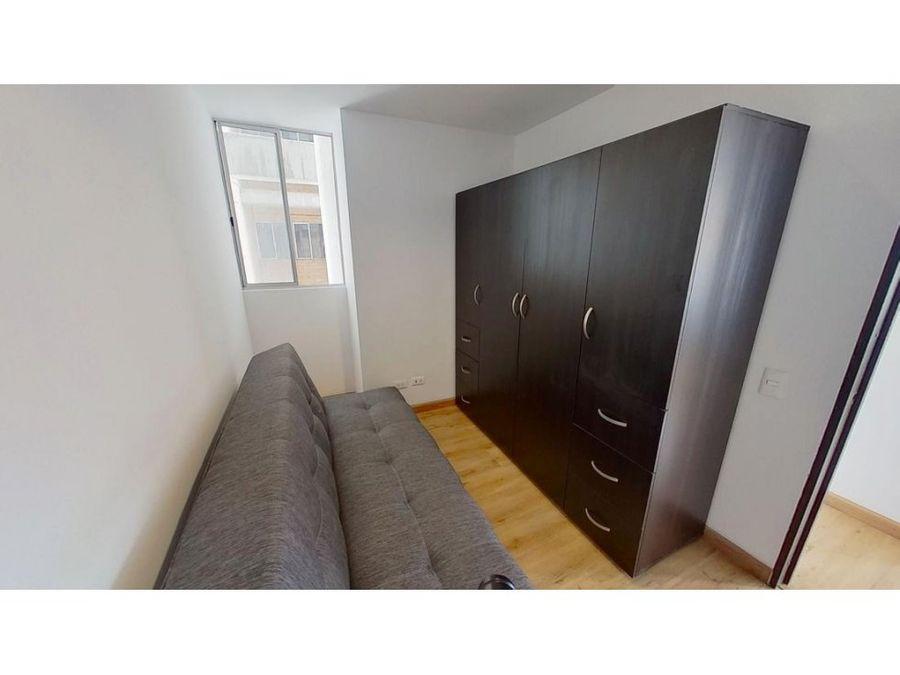 apartamento en venta en oporto ciudadela bello