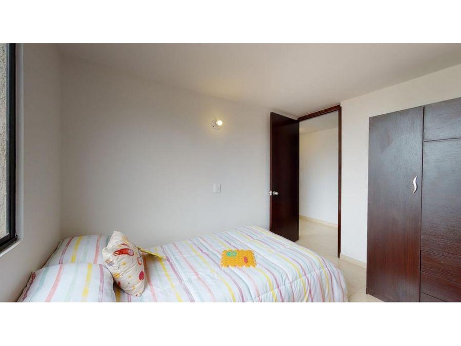apartamento en venta en madrid