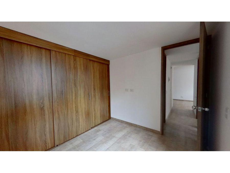 apartamento en venta en el porvenir fontibon