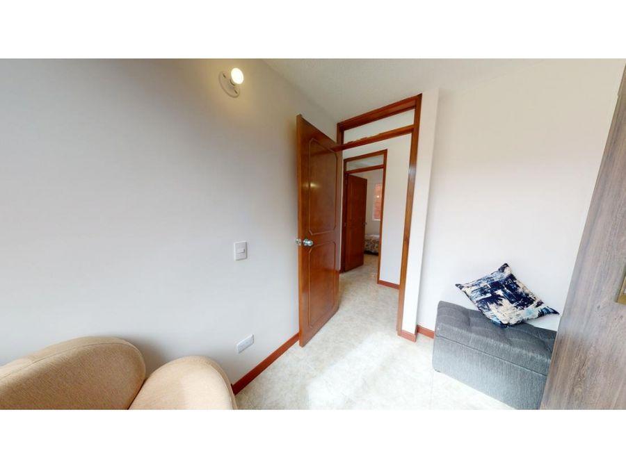 apartamento en venta en guiparma rafael uribe