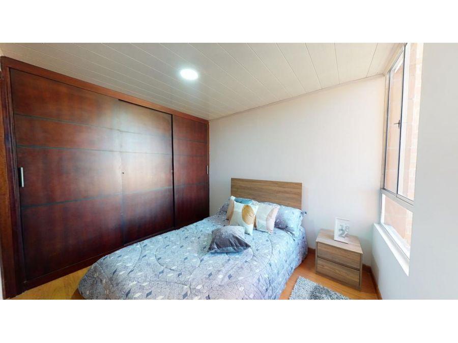 apartamento en venta en zona urbana madrid