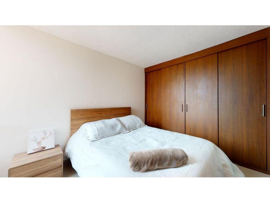 apartamento en venta de 3 habitaciones en casablanca madrid