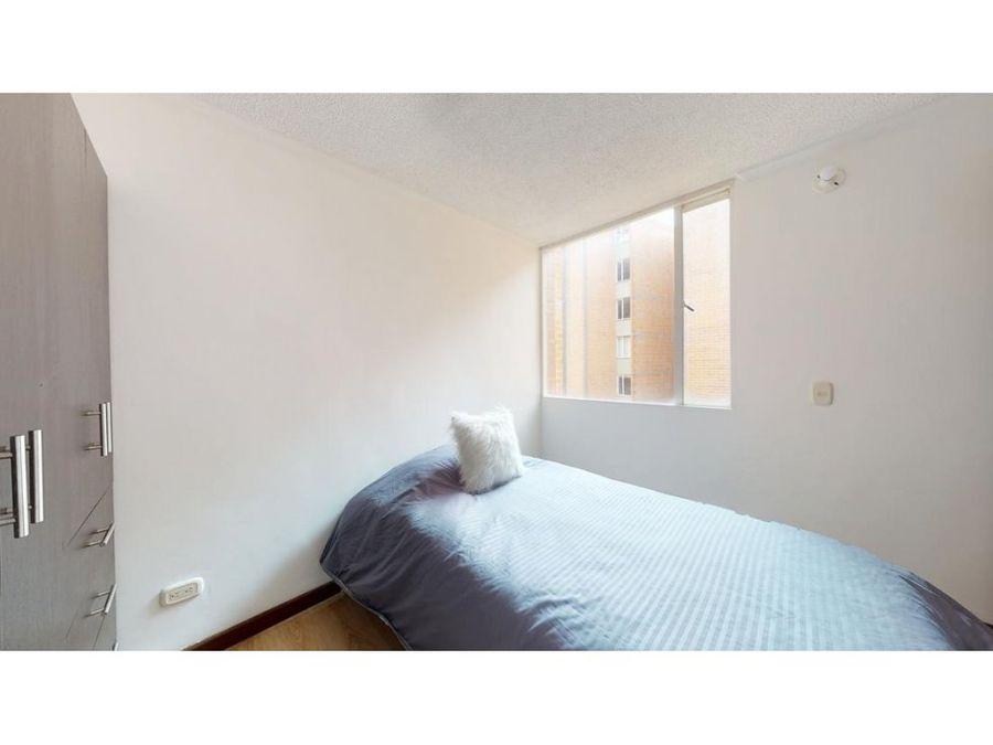 apartamento en venta en el rosal soacha