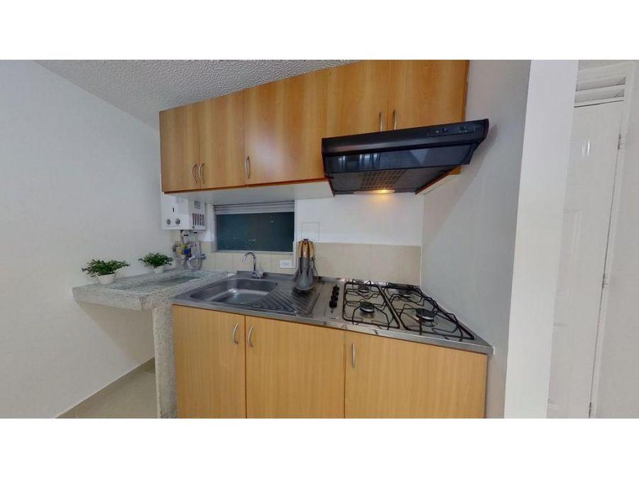 apartamento en venta en osorio kennedy