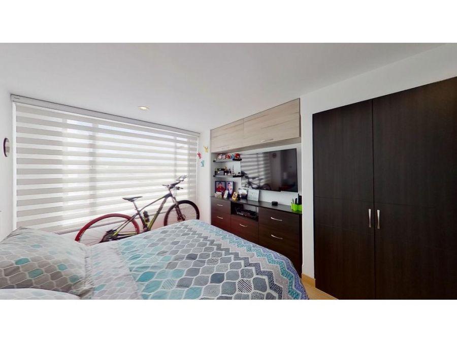 apartamento en venta en cedritos usaquen