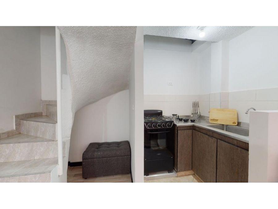 casa en venta en san mateo soacha