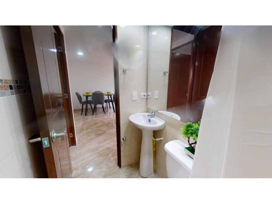 apartamento en venta en san pedro madrid
