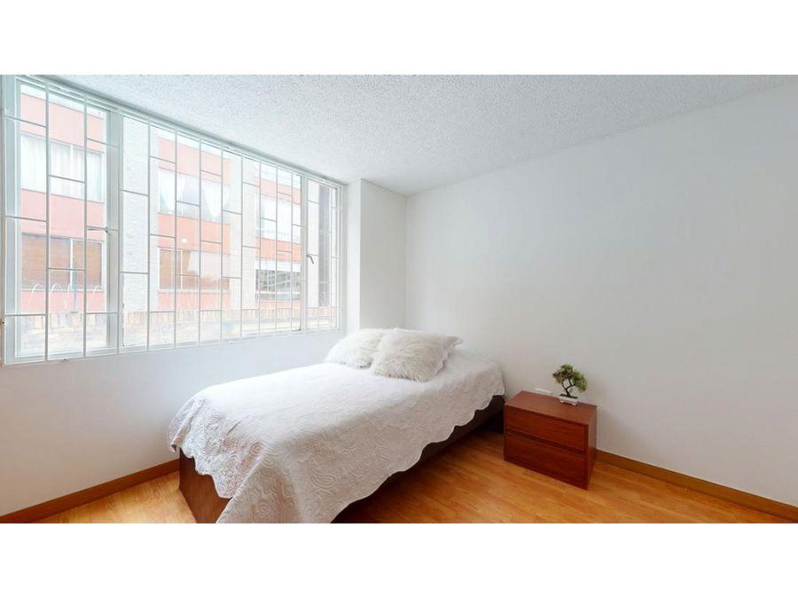 venta de apartamento en cedro narvaez usaquen