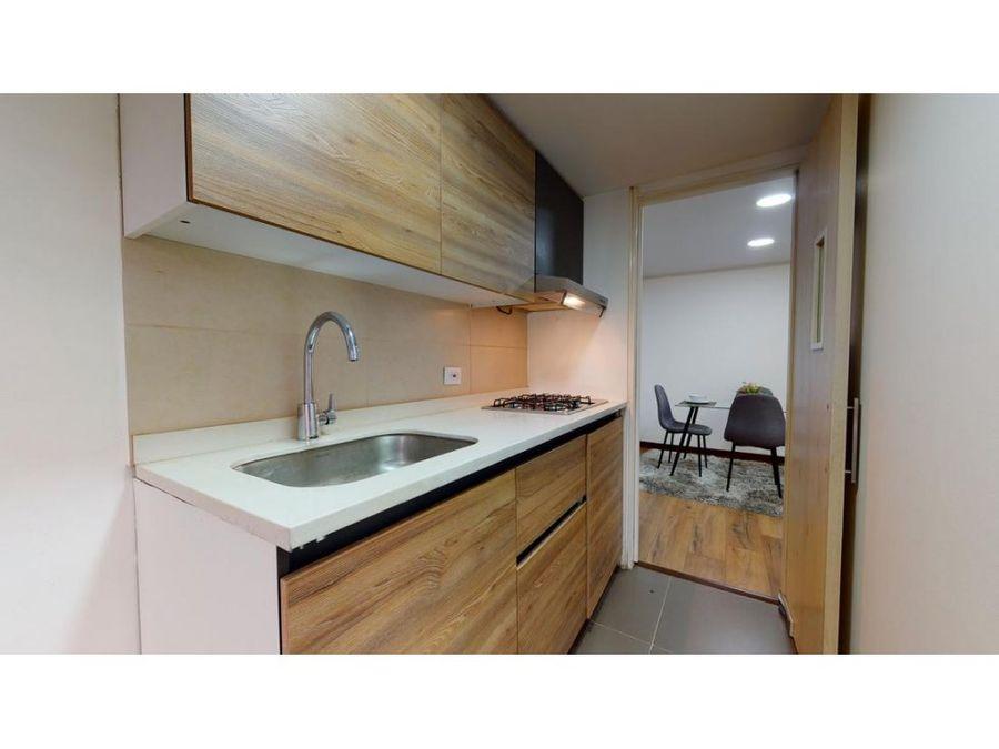 se vende apartamento en hayuelos fontibon