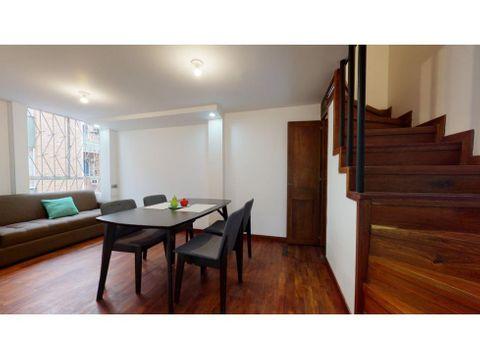 casa en venta en mazuren suba