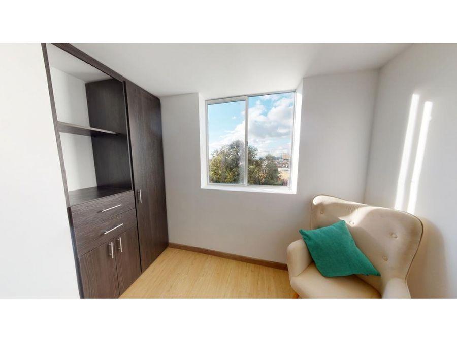 apartamento en venta en villa del rio bosa