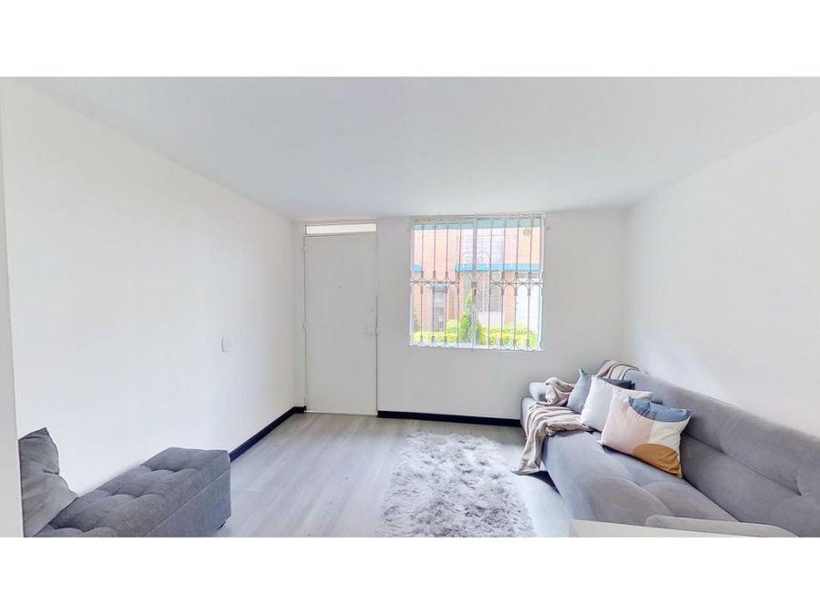 casa en venta en zona urbana madrid