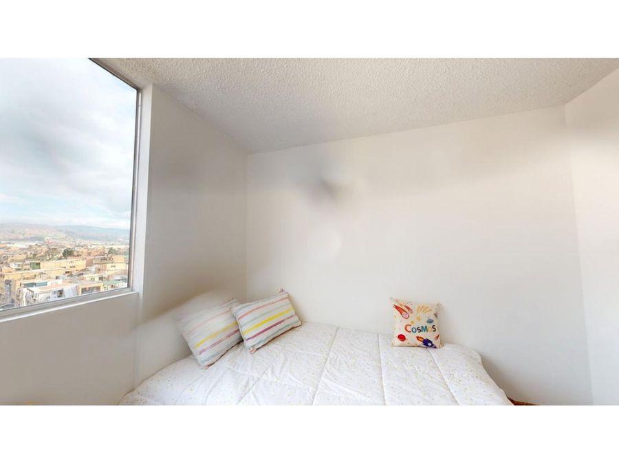 apartamento en venta en la paz bosa