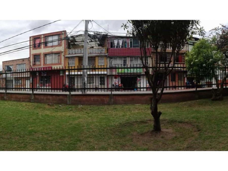 apartamento en venta 3 habitaciones en pio xxi kennedy