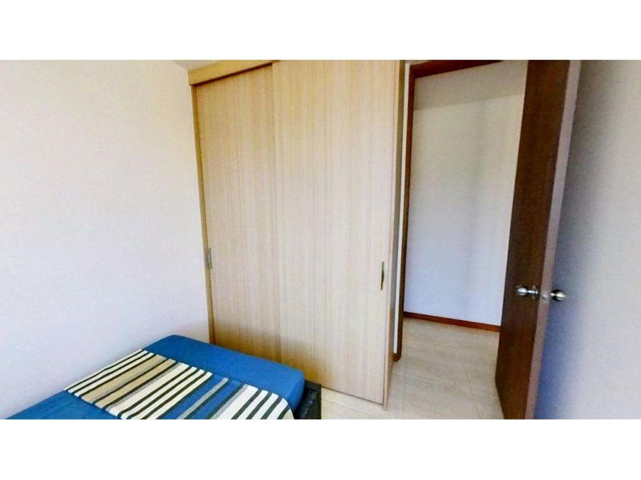 apartamento en venta en cali bochalema